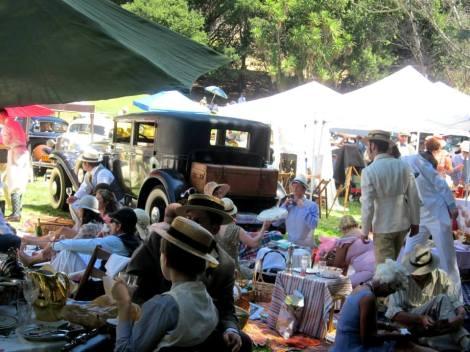 gatsby picnics (2)